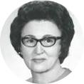 Dolores Gentine