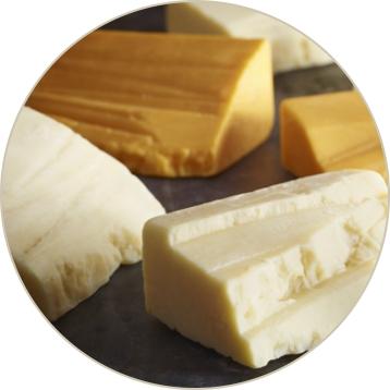 Nacho Taco Shredded Cheese