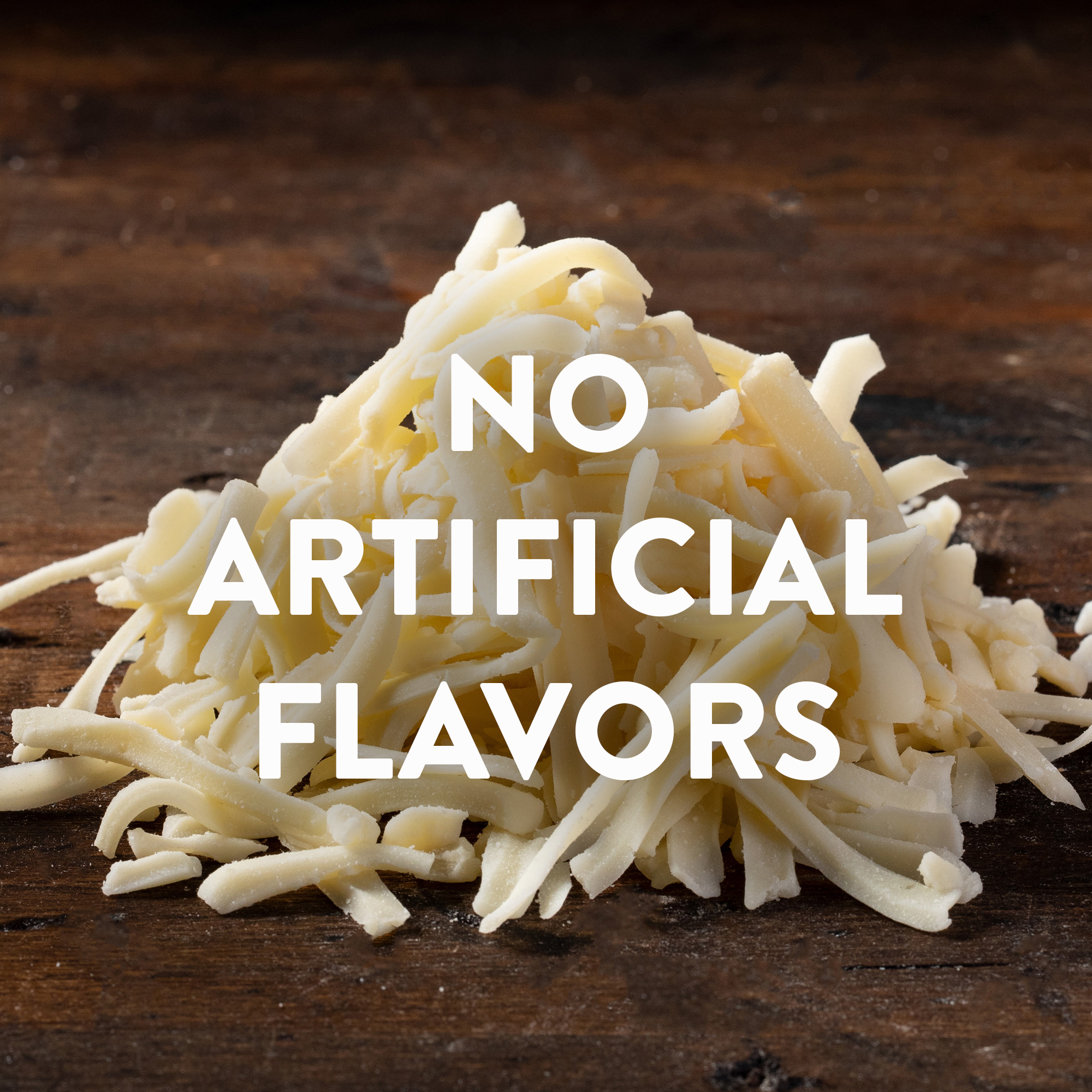 Sargento® Reserve Series™ Shredded Aged Italian Blend Natural Cheese
