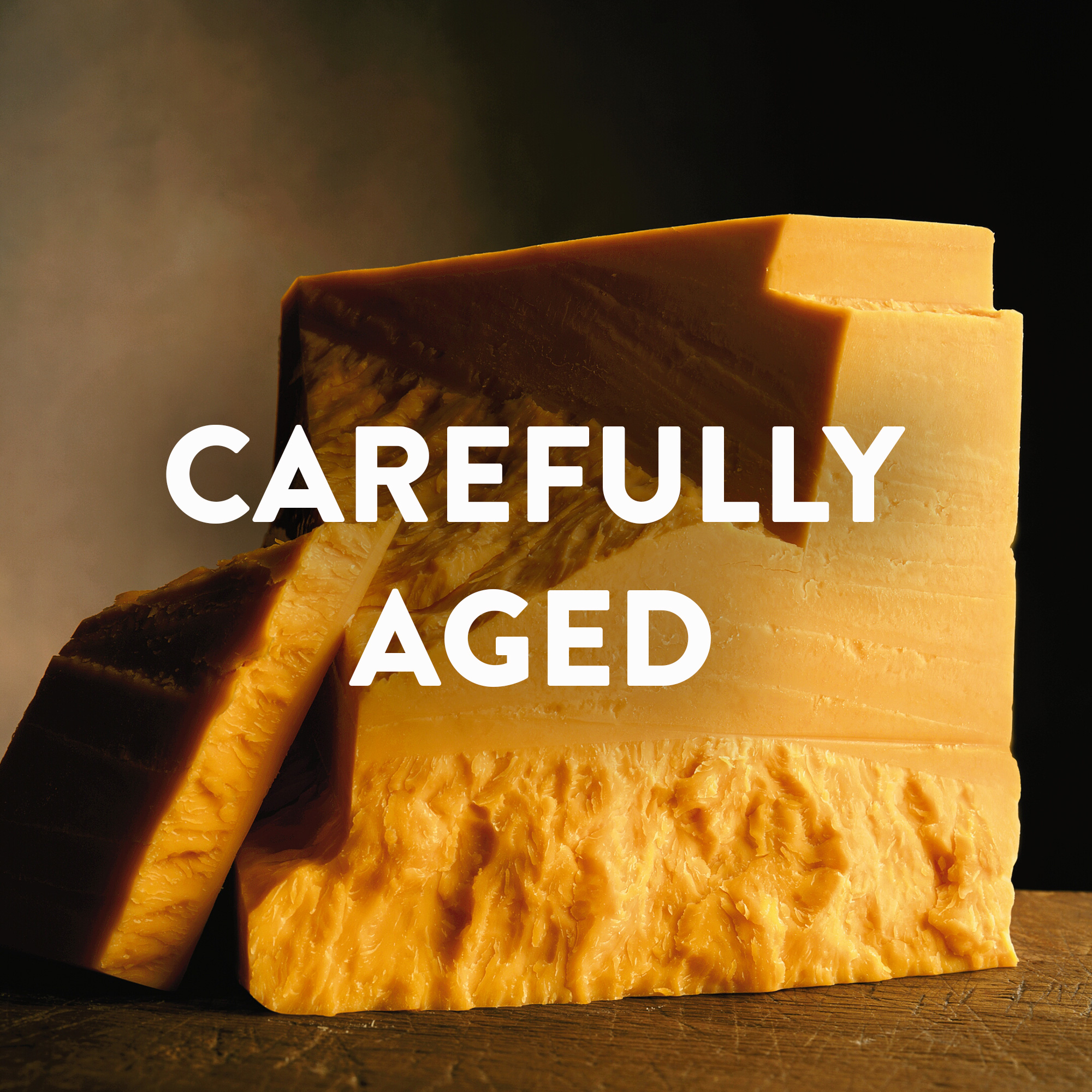 Sargento® Reserve Series™ Shredded 18-Month Aged Natural Cheddar Cheese