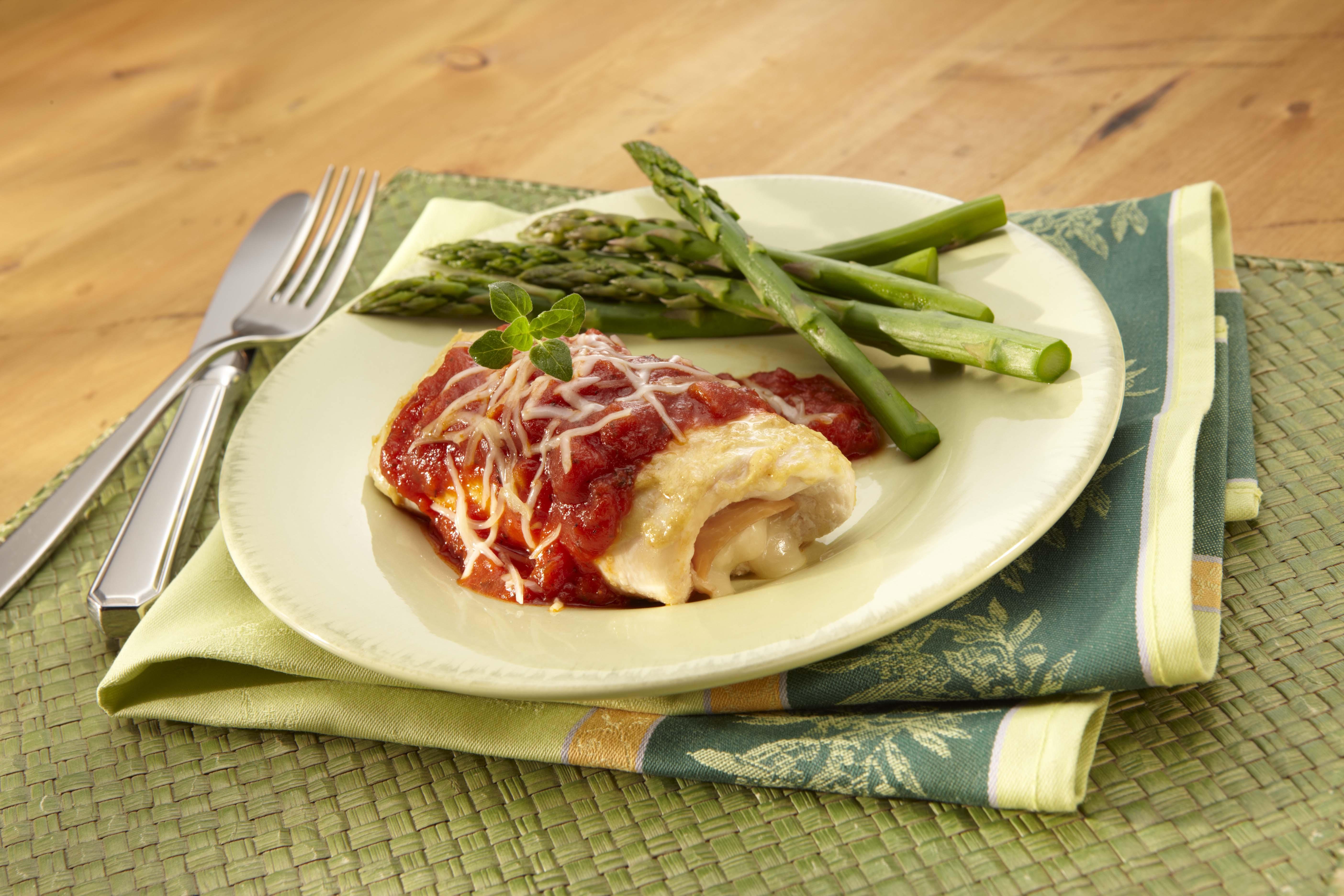 recipe: prosciutto and provolone appetizer [18]
