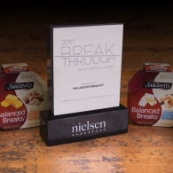 2017_Breakthrough_Innovation_Award