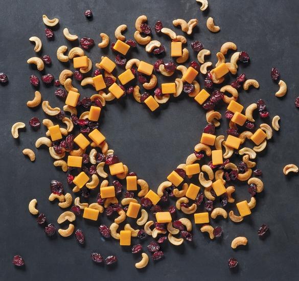 Sargento® Balanced Breaks™ Snacks