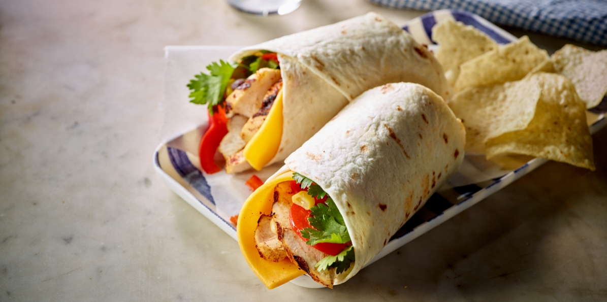 Grilled Chicken Wrap Recipe Sargento Sliced Colby Cheese Watermelon Wallpaper Rainbow Find Free HD for Desktop [freshlhys.tk]